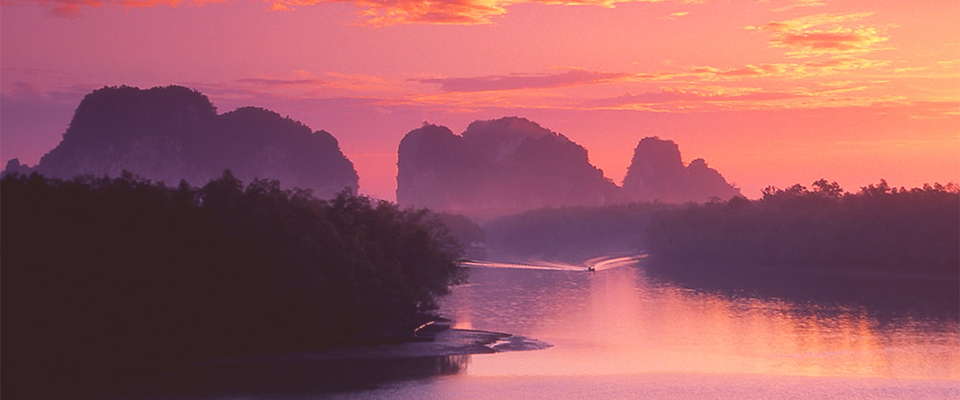 slider – ao-phang-nga-national-park