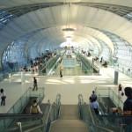 1Bangkok_Airport