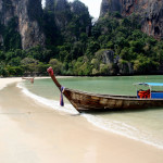 railay-beach-and-long-boat