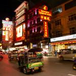 Dawn Jorgensen. ThailandSA. Chinatown6