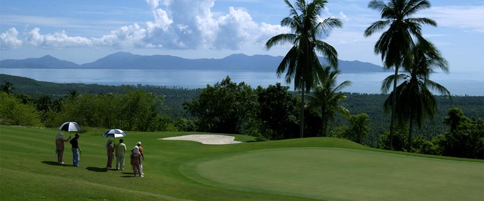 slider – Golf10