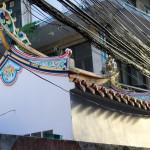 Dawn Jorgensen. ThailandSA. Chinatown3