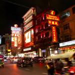 Dawn Jorgensen. ThailandSA. Chinatown5