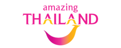 Thailand South Africa Logo