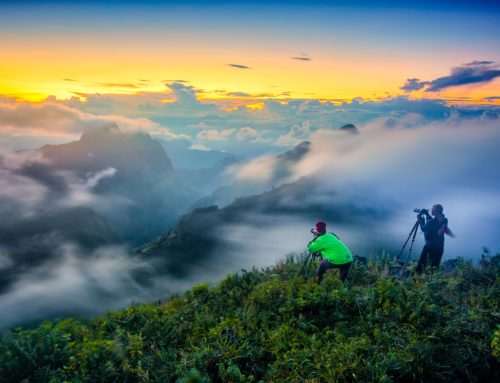 Popular Day Trips from Chiang Mai