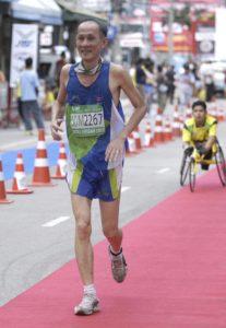 Pattaya Marathon. Chon-Buri-000928