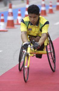Pattaya Marathon. Chon-Buri-000929