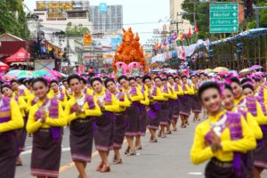 The Candle Festival. Ubon-Ratchathani-00014090