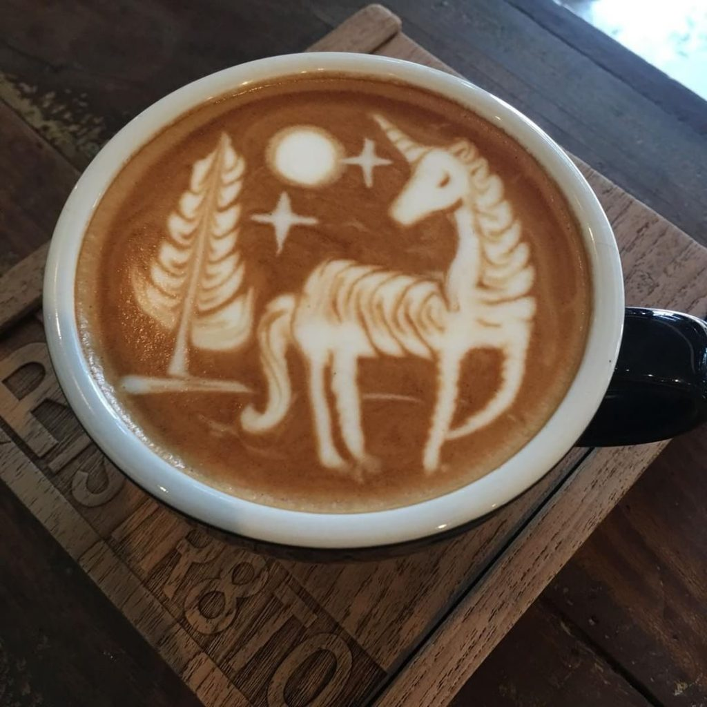 Latte-art-at-Ristr8to-1024x1024