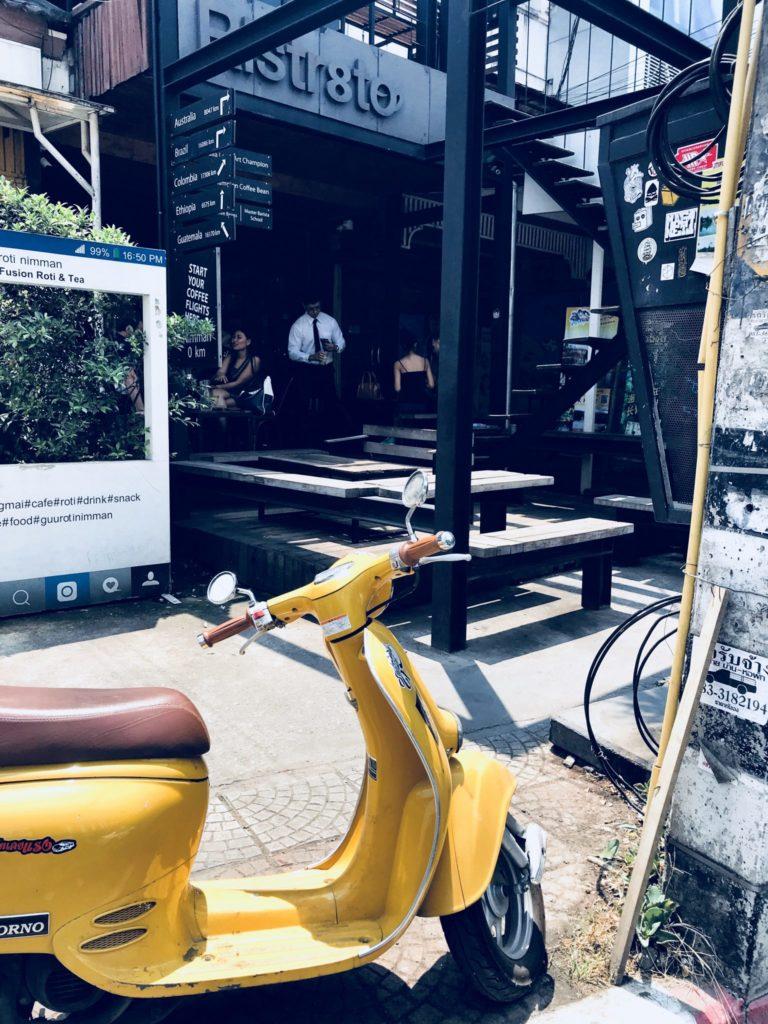 Ristro8-Coffee-Shop